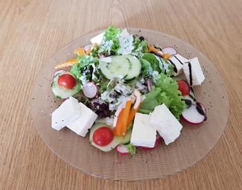 essen-fitness-salat-1